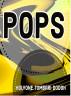 Pops by Holyone Tombari Dodoh