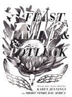 Feast Famine Potluck