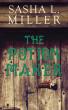 The Potion Maker by Sasha L. Miller