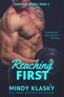 Mindy Klasky - Reaching First