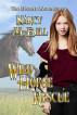 Wild Horse Rescue by Nancy M. Bell