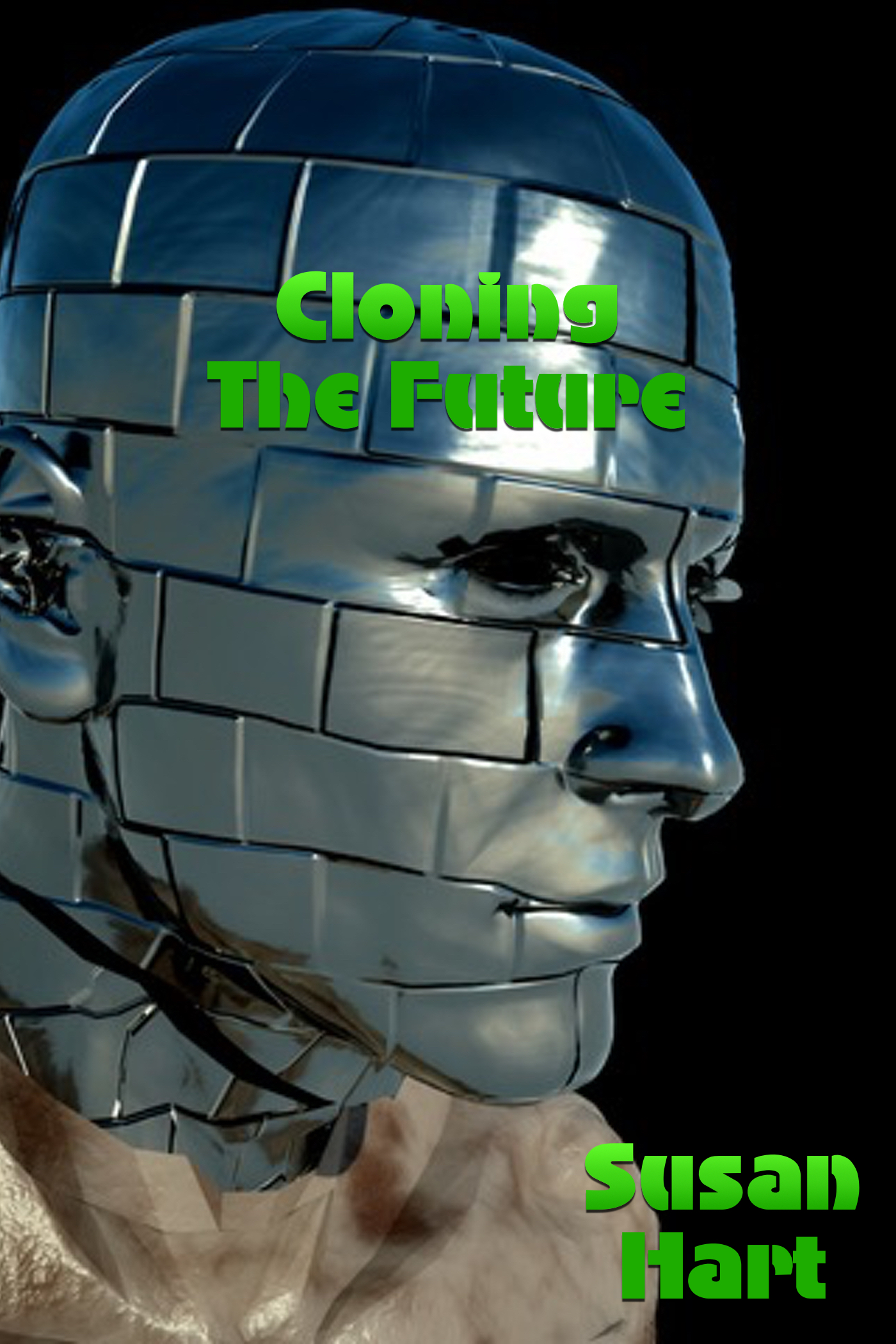 a view on cloning in the future But before examining such forces, we need a clearer view of human cloning itself the rising prospect of human cloning  regardless of any future legal resolutions of such matters, child clones (not to mention others inside and outside the family) will almost certainly experience confusion.