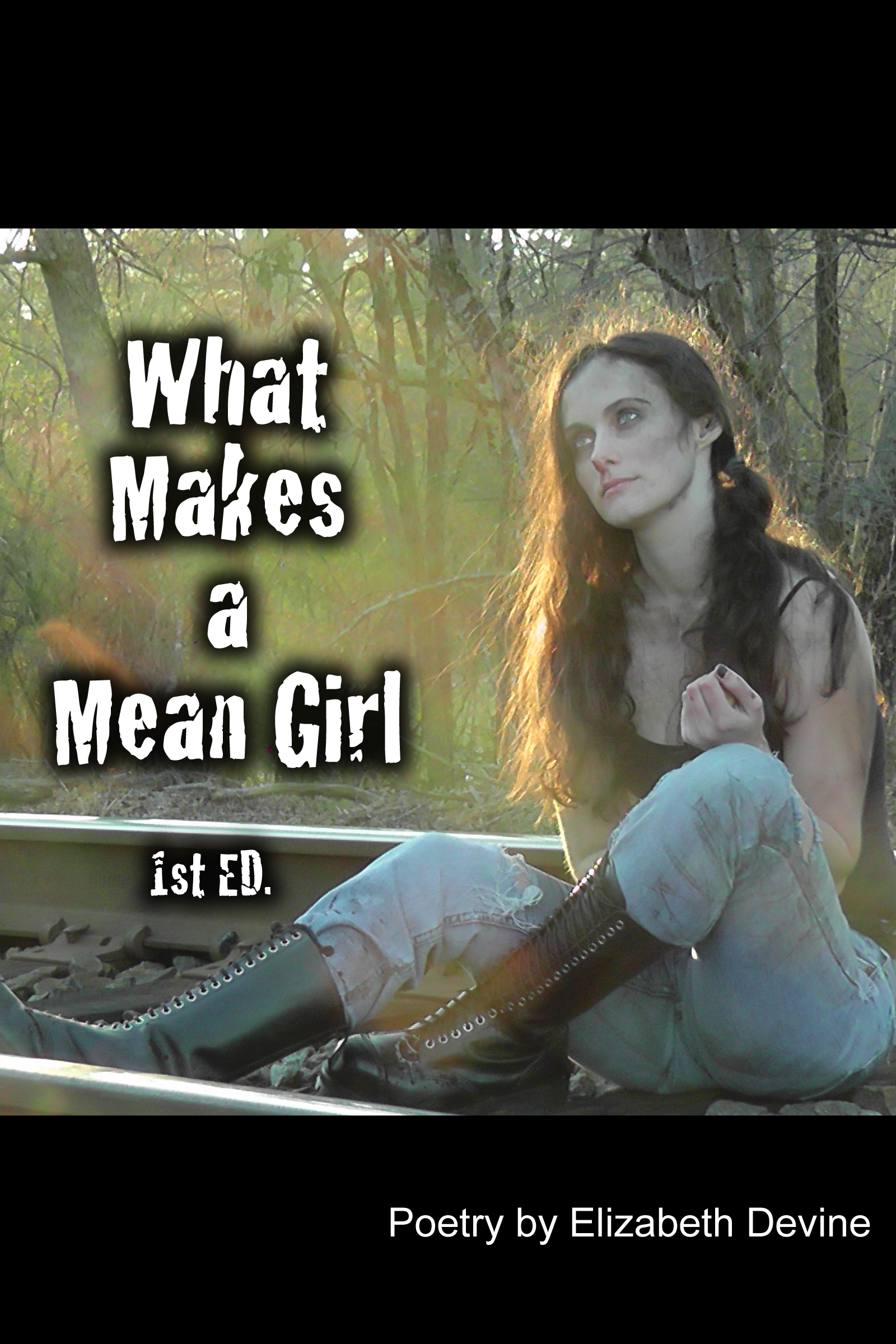 What Makes a Mean Girl