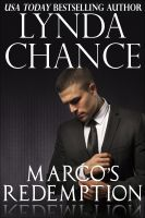 Lynda Chance - Marco's Redemption