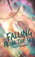 Nikki Godwin - Falling From The Sky