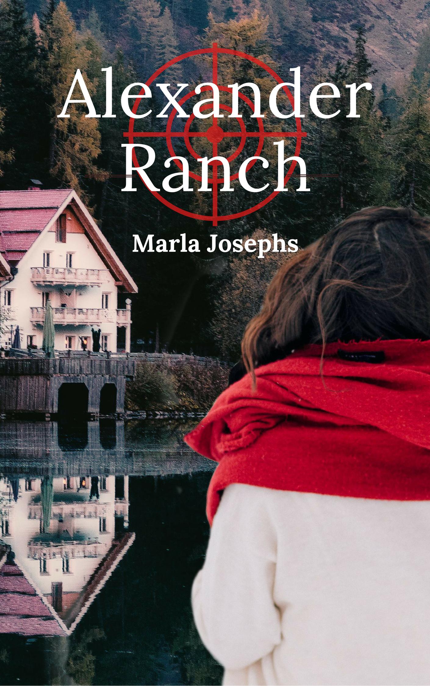 Alexander Ranch (sst-cccxxx)