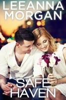 Leeanna Morgan - Safe Haven