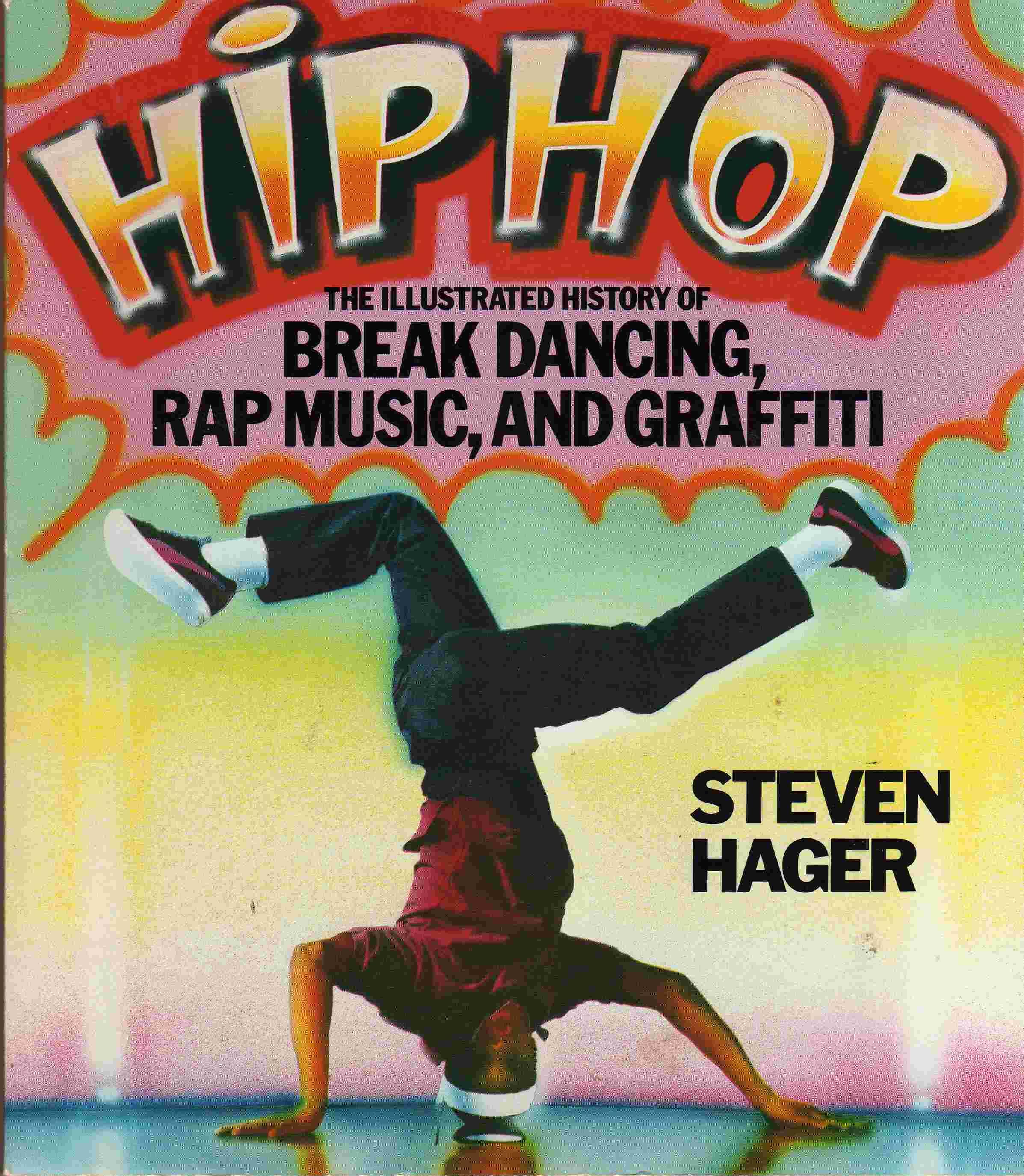 Smashwords hip hop a book by steven hager for Livre culture cannabis interieur pdf