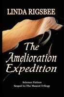 The Amelioration Expedition