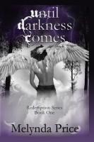 Melynda Price - Until Darkness Comes