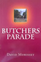 Cover for 'Butchers Parade'