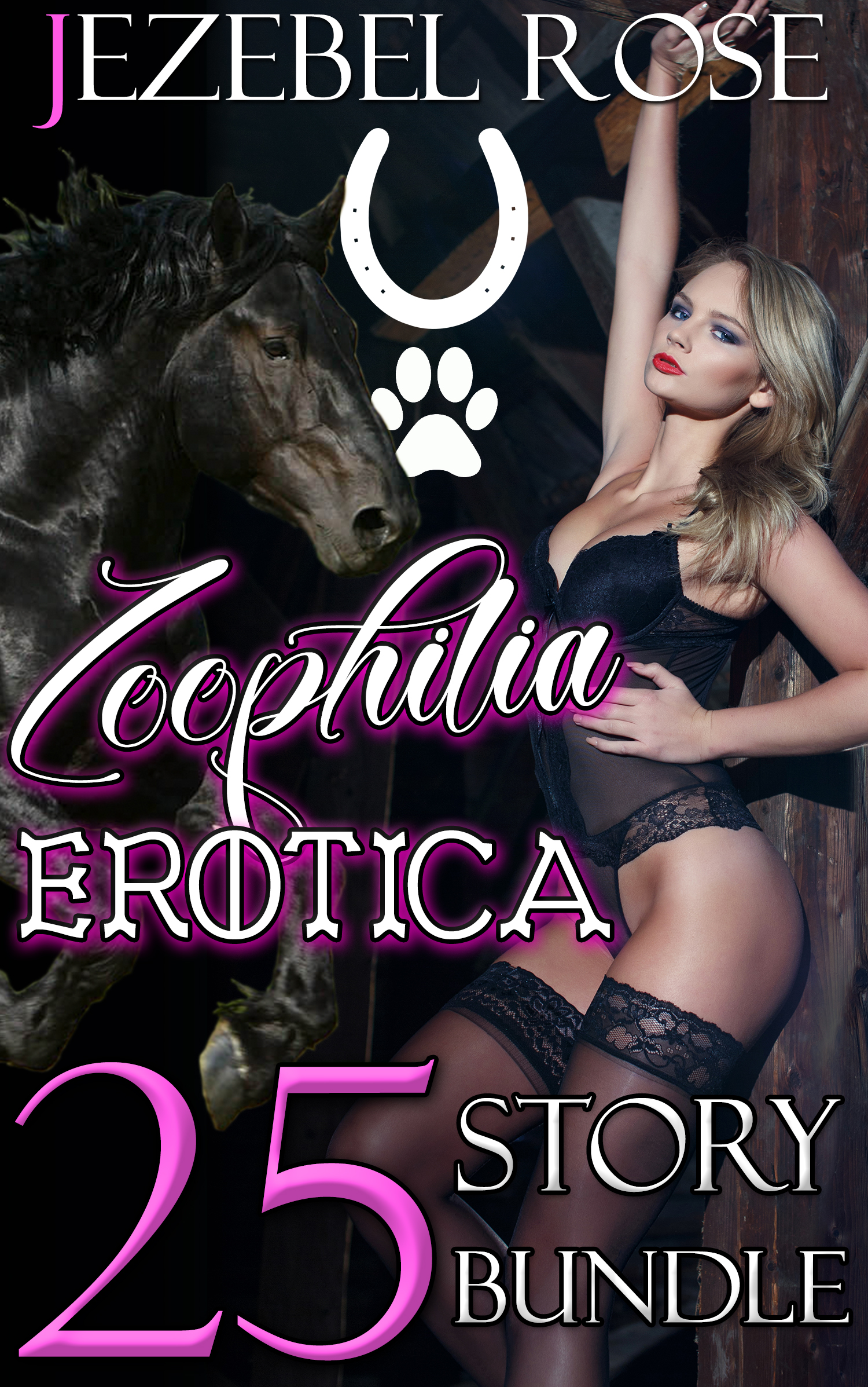 Erotic story email