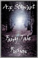 Cover for 'Fairy Tale Fusion'