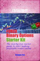 Binary options warrior