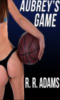 R.R Adams - Aubrey's Game