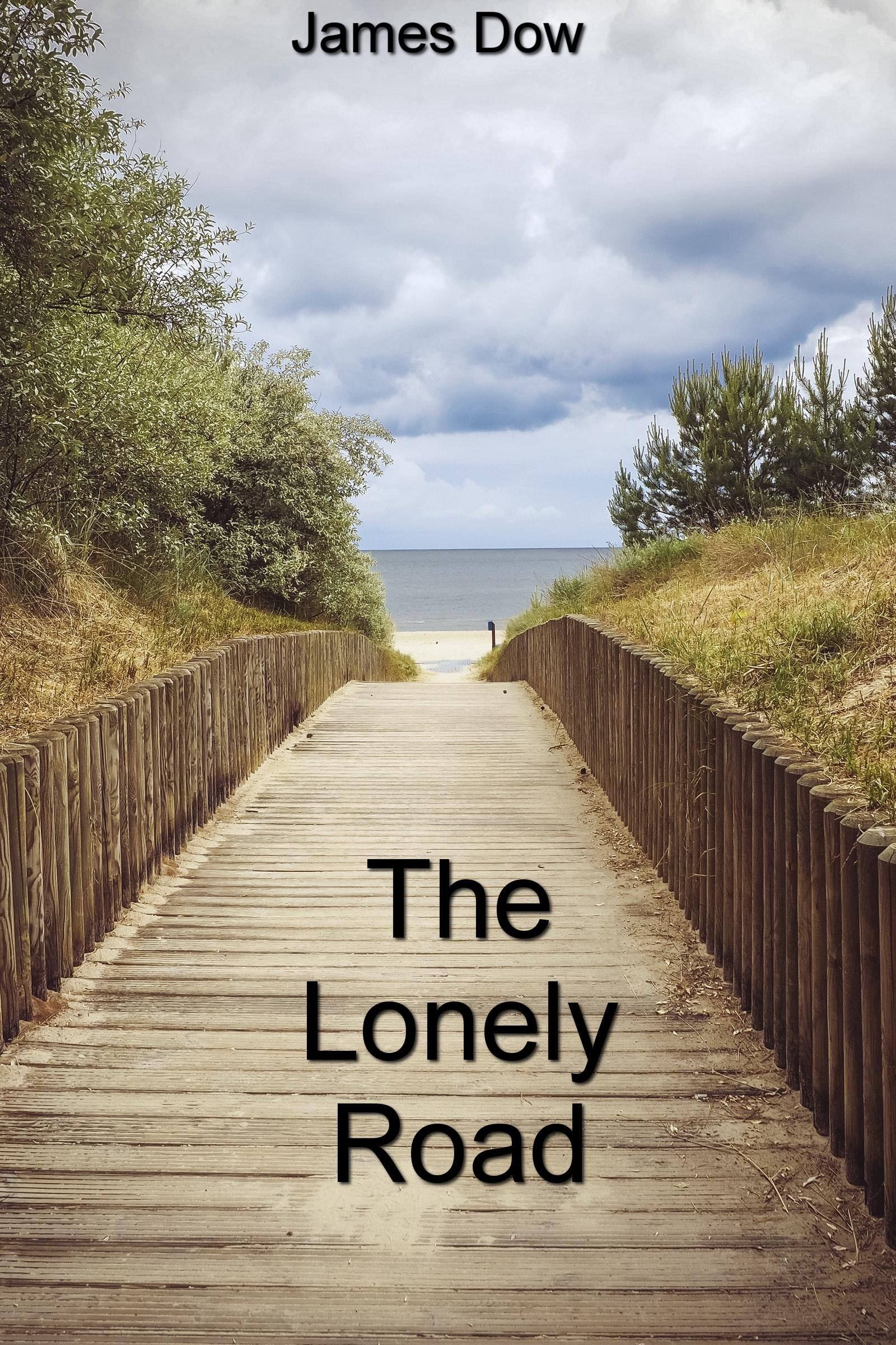 the lonely road to literacy About lovereading4kids once upon a time, a team of avid bookworms set up a book recommendation site, to help people find their next favourite book after that was a success they realised that all the children of the land were missing out, and decided to make them a website all their own.