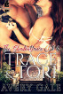 Trace & Tori by Avery Gale
