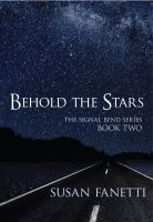 Susan Fanetti - Behold the Stars