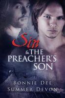 Bonnie Dee & Summer Devon - Sin and the Preacher's Son
