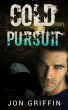 Cold Pursuit by Jon Griffin