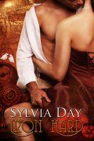 Sylvia Day - Iron Hard