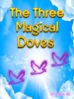 Fern Kuhn - The Three Magical Doves