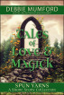 Tales of Love & Magick by Debbie Mumford