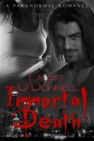 Laurel O'Donnell - Immortal Death