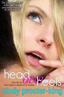 Cindy Procter-King - Head Over Heels