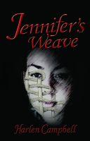 Harlen Campbell - Jennifer's Weave