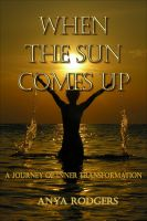 Cover for 'When the Sun Comes Up'