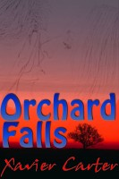 Orchard Falls