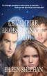 LE VAMPIRE, LE GESTIONNAIRE, et MOI by Eileen Sheehan