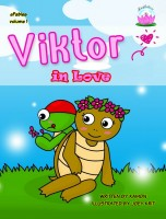 Kamon - Viktor in Love