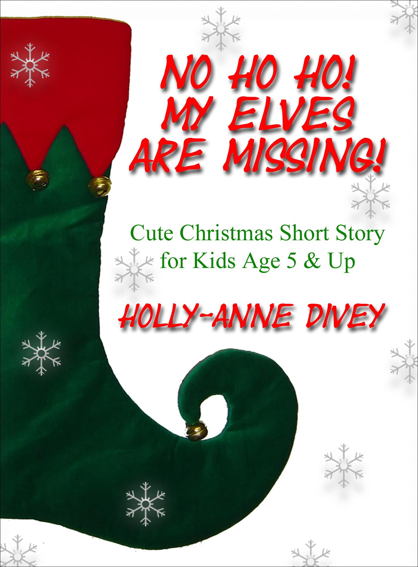 Resultado de imagen de short stories about christmas