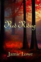 Jamie Lowe - Red Riding