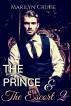 The Prince and The Escort 2 by Marilyn Cruise