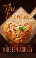 Kristen Ashley - The Promise