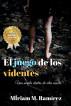 El juego de los videntes (libro 1) by Míriam M. Ramírez