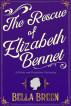The Rescue of Elizabeth Bennet by Bella Breen