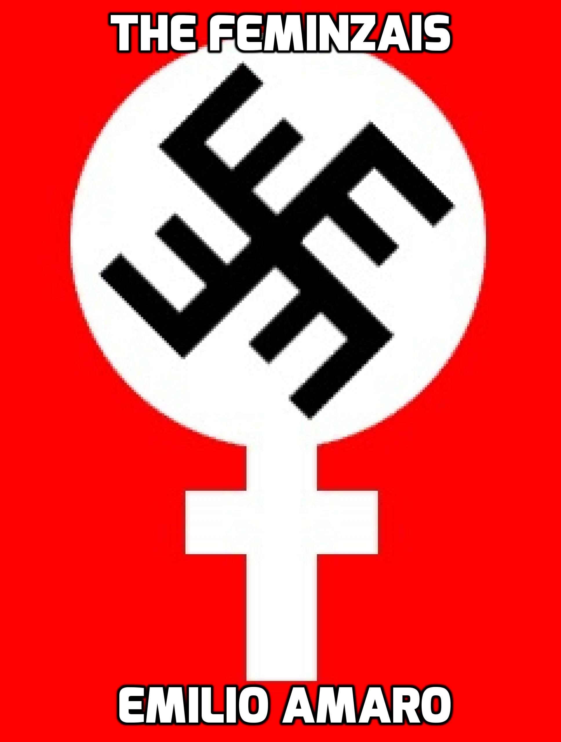 smashwords the feminazis a book by emilio amaro ipad mail guide iPad Mail Refresh
