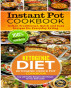 Ketogenic Crock Pot Cookbook: Instant Pot Indian Cookbook: 2 in 1 Bundle (Keto Diet Recipes, Ketogenic Diet, Instant Pot Recipes) by Lady Pannana