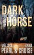 Dark Horse (An Aspen Falls Novel) by Melissa Pearl