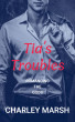 Tia's Troubles by Charley Marsh