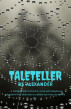 Taleteller by BS Alexander