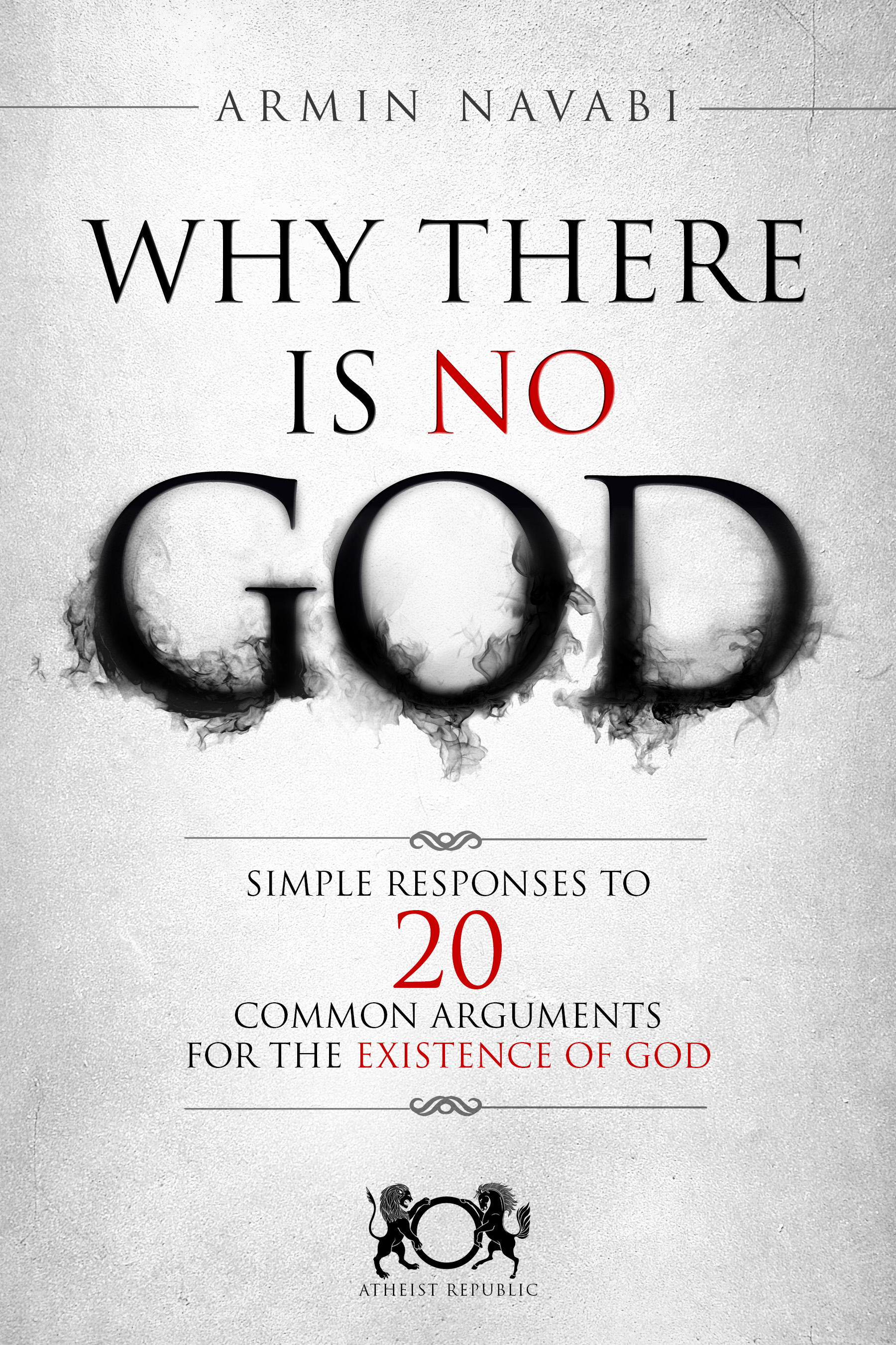 the search for the existence of god Free existence of god papers, essays, and research papers but we can search and find out if there is a real god or not even if we don't have much evidence.