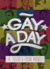 Gay A Day by L.A. Fields