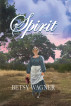 Spirit of Gonzales by Betsy Wagner