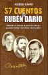 57 cuentos de Rubén Darío by Rubén Darío