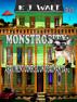 Monstrosity: Apartment Complex On Deadman Lane  Episode 3 by K J Walt